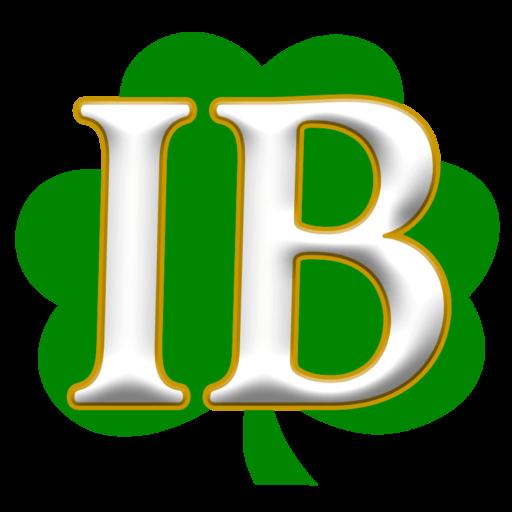 http://ib.irishbreakdown.com/wp-content/uploads/2021/05/cropped-Irish_Breakdown_Icon_Final_Bevel_Transparent.png